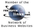 Member of the Resourcelinks Network of Business Websites