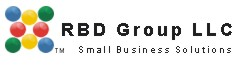 RBD Group LLC, Web Site Design, Marketing & Advertising