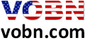A comprehensive directory of Veteran owned businesses, Veteran Owned Business Network